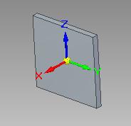 C# rysowanie obiektu 3D