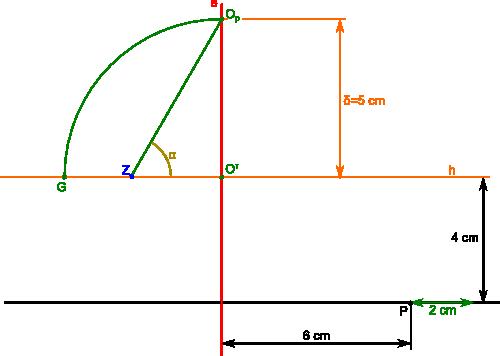 Ilustracja początkowa zadania
